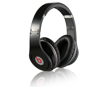 Beats Studio Dr Dre Ecouteurs Audio de Haute Qualité