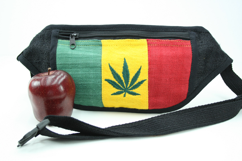 grossiste rasta sac banane cannabis chanvre naturel assistant shopping. Black Bedroom Furniture Sets. Home Design Ideas