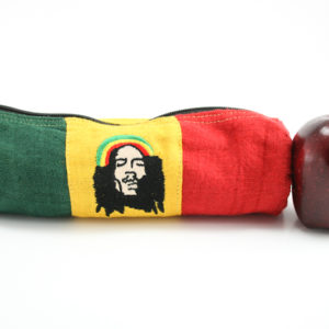 Trousse Chanvre Bob Marley